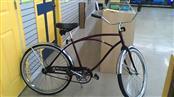 MURRAY Road Bicycle WESTPORT